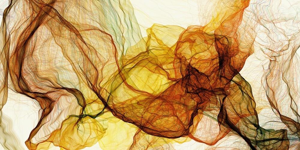 В Твери пройдет выставка молодых художников современного и классического искусства