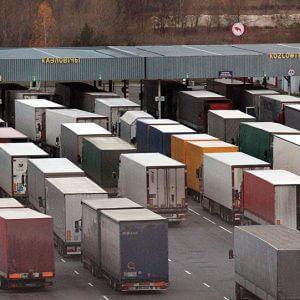 фото В 2017 году в Тверской области увеличились объемы внешней торговли