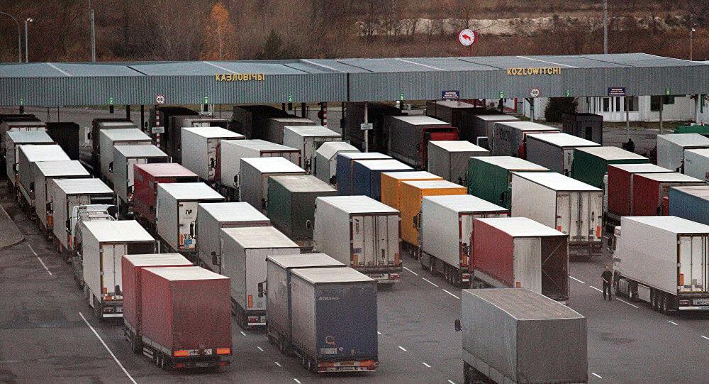 В 2017 году в Тверской области увеличились объемы внешней торговли