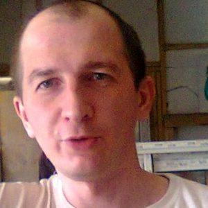 фото Тверские приставы разыскивают Александра Лебедева, который задолжал более 800 тысяч рублей по алиментам