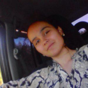 фото Девушка, пропавшая в Орске, может находиться в Твери