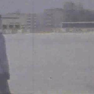 Калинин. 1983 год