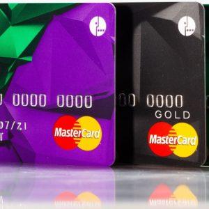 фото Владельцы банковских карт МегаФона получат до 20% cashback при покупке через Apple Pay