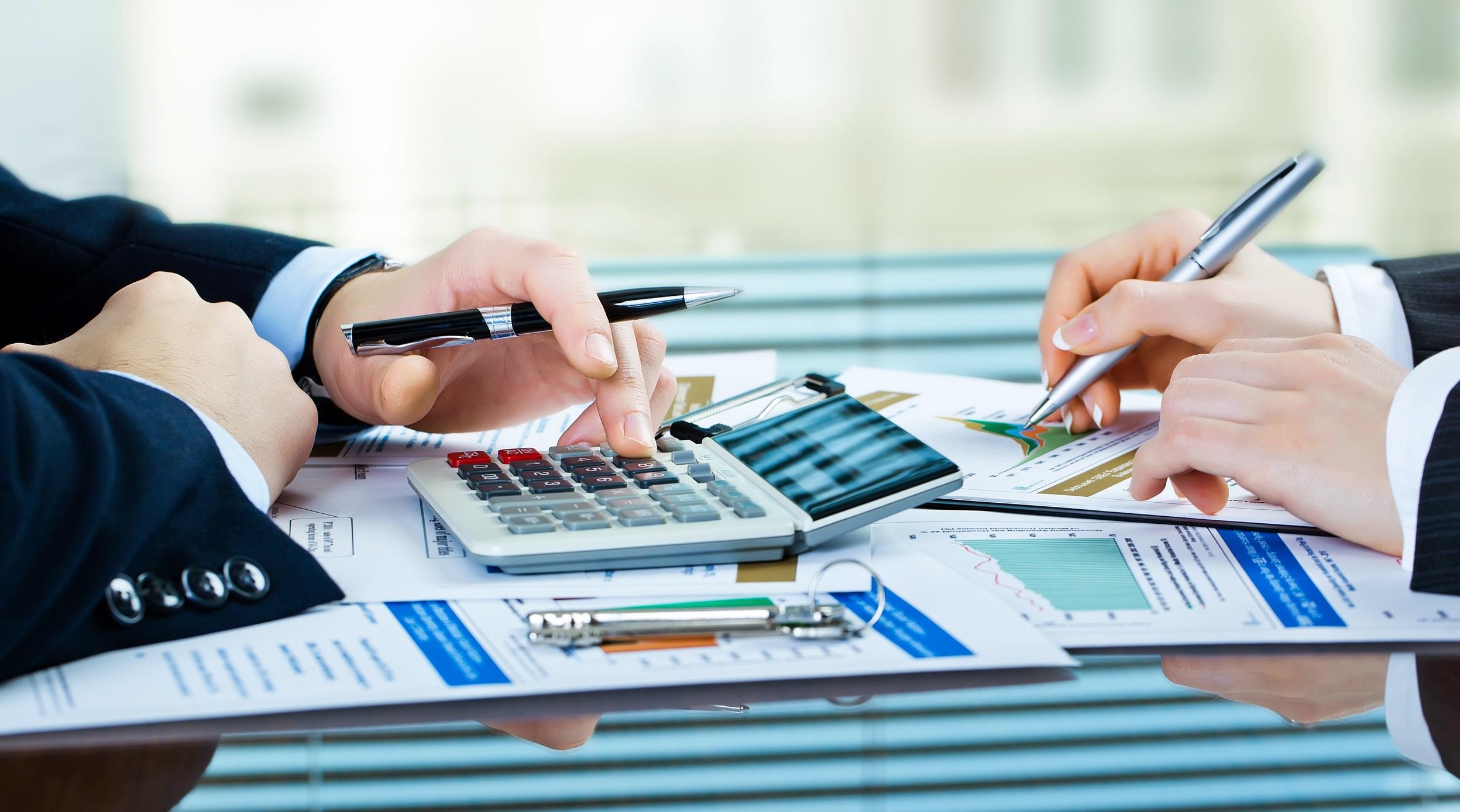 Бесплатные семинары бухгалтеру профессиональный бухгалтер обучение цена