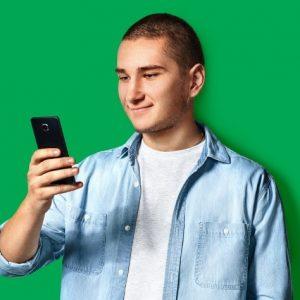 фото В рекламе «МегаФона» появятся новые герои