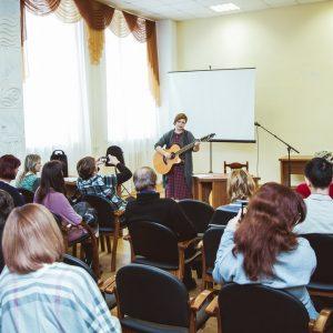фото В Твери пройдет региональный культурно-образовательный форум