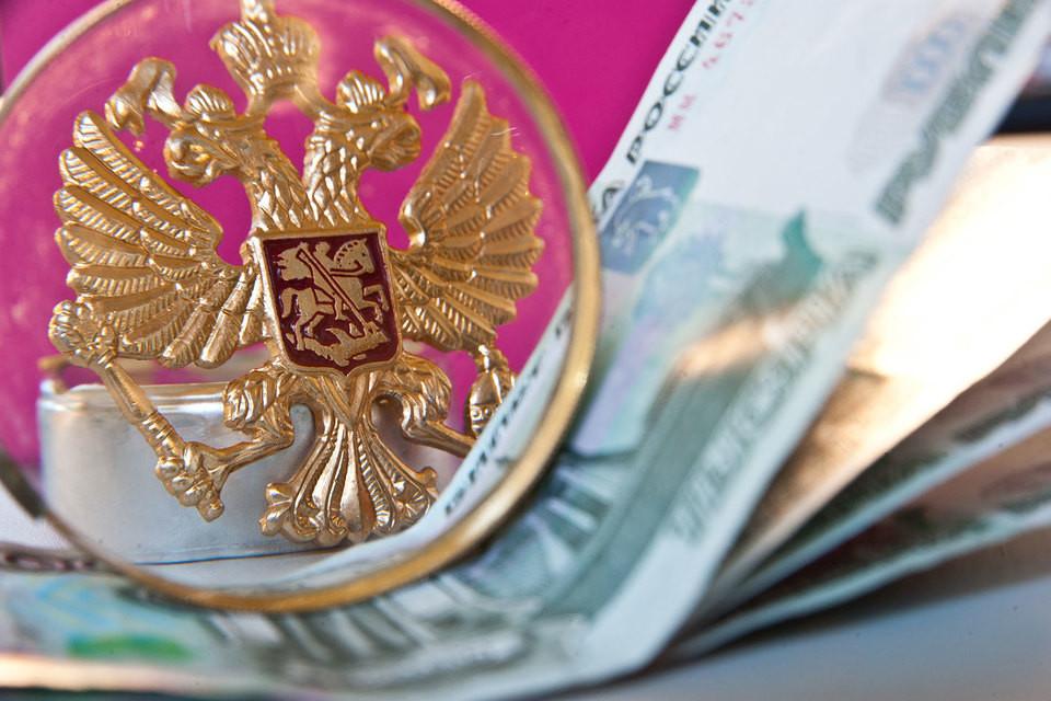 Тверские НКО стали победителями конкурса президентских грантов