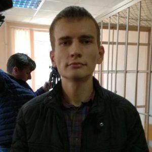 фото В Санкт-Петербурге объявили приговор администратору крупных тверских интернет-сообществ