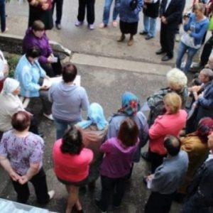 """фото В Твери пройдут общественные встречи """"Наши предложения в бюджет Твери"""""""