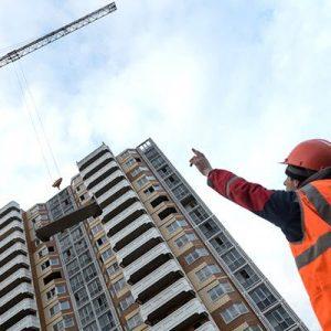 фото В Тверской области зарегистрирован первый договор участия в долевом строительстве жилья со взносом в Фонд защиты дольщиков