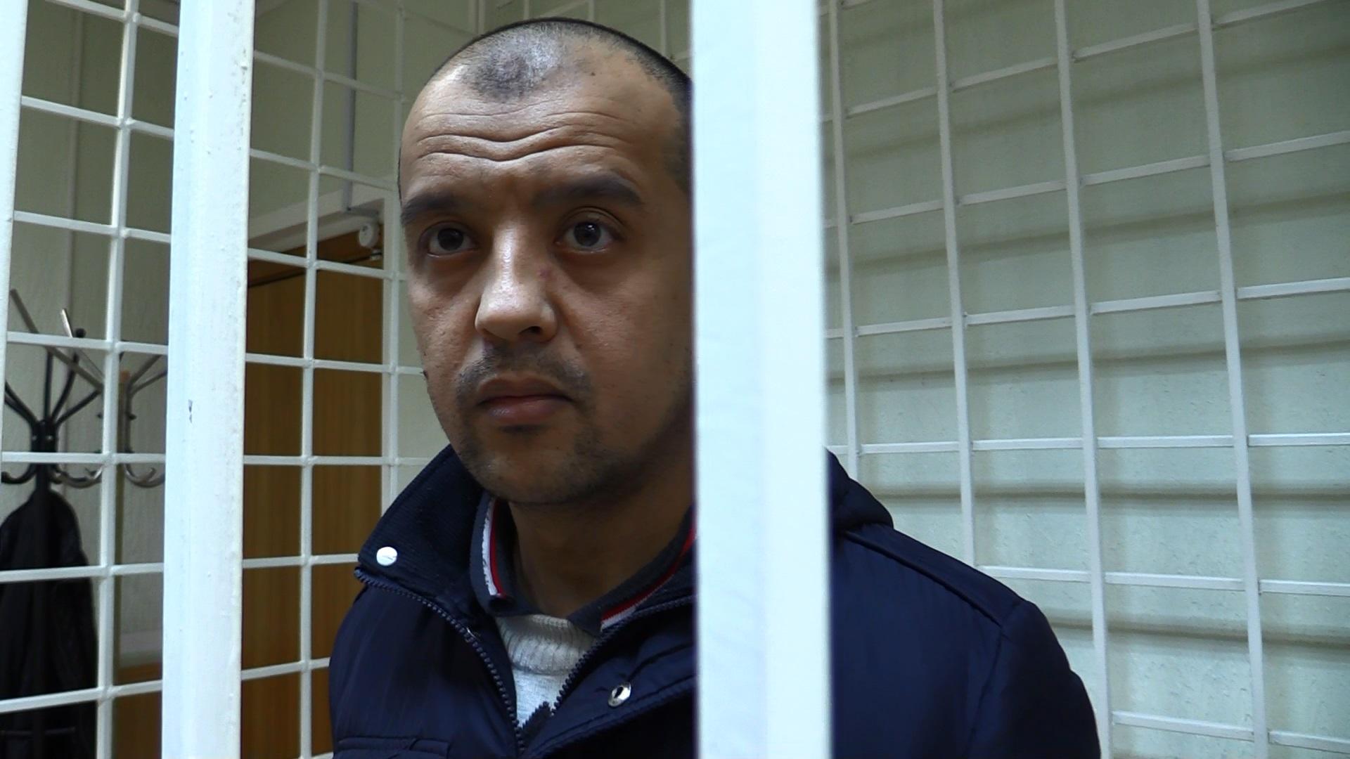 В Твери осужден лидер террористической ячейки