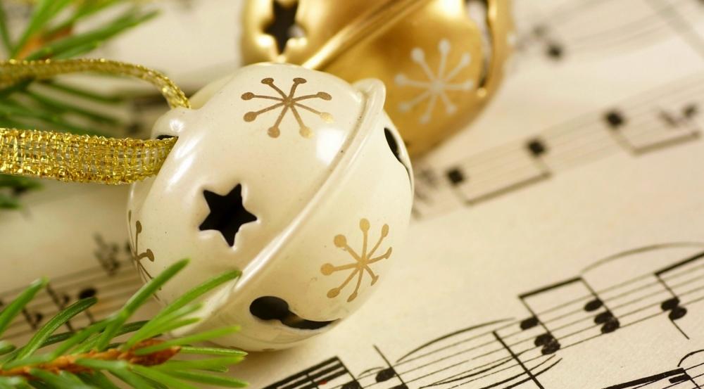 Тверская филармония приглашает на концерты в январе