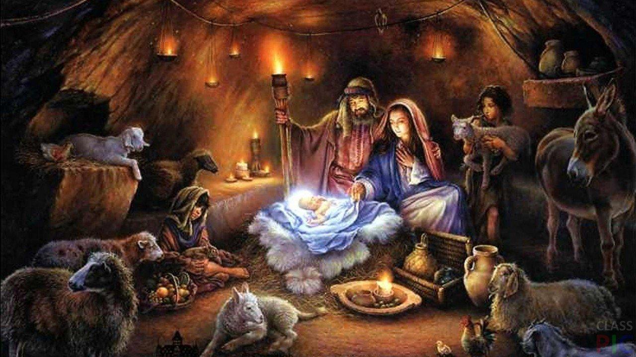 """Тверичей приглашают на праздничную программу """"Встречаем Рождество"""""""