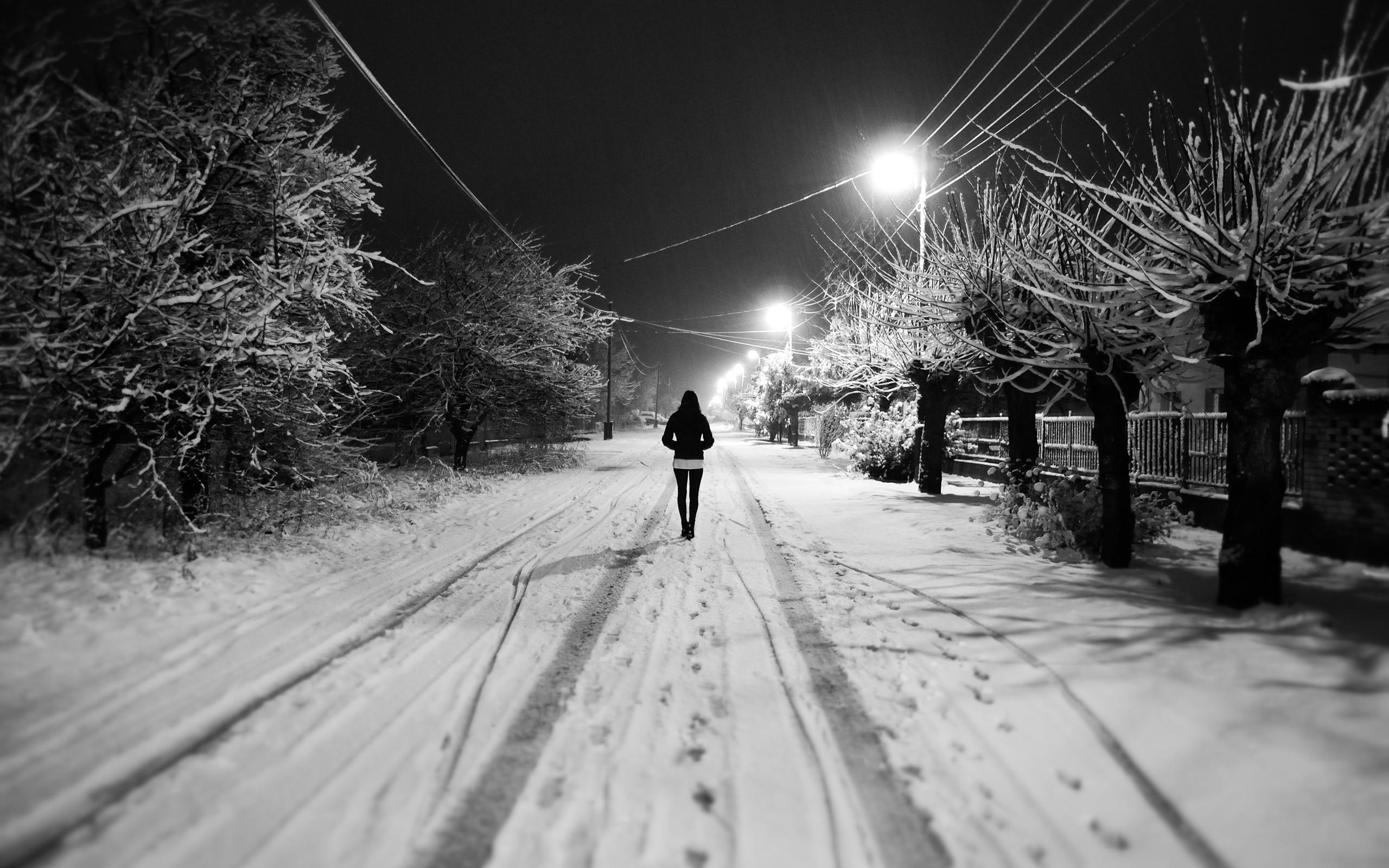 В городе Бологое Тверской области полицейские разыскали пропавшую 15-летнюю девочку