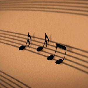 """фото Тверская филармония приглашает на концерт """"Поющая поэзия"""""""