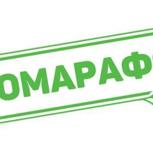 фото На «Экомарафоне» в Политехе собрали почти 1,5 тонны макулатуры