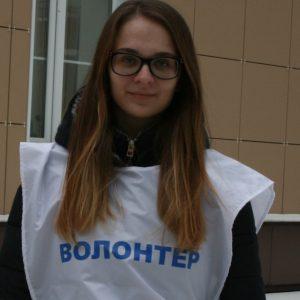 фото В муниципалитетах Тверской области проводится обучение волонтеров проекта «Выборы доступны всем»