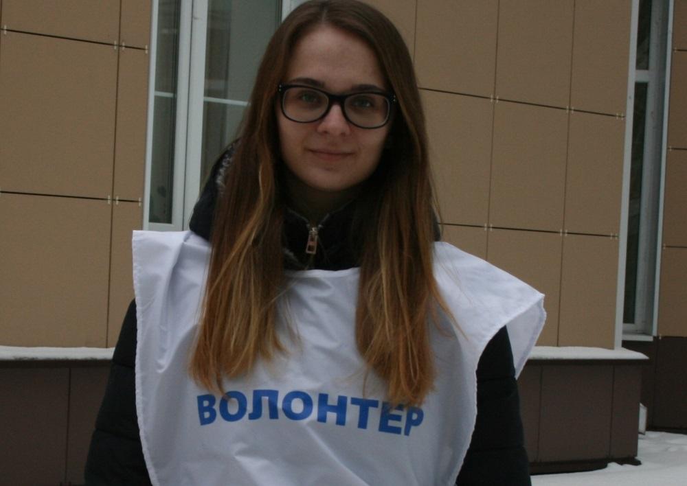 В муниципалитетах Тверской области проводится обучение волонтеров проекта «Выборы доступны всем»