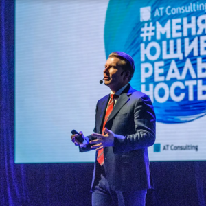 фото Владелец крупнейшей российской IT-компании, разработавшей портал госуслуг, заключен под стражу