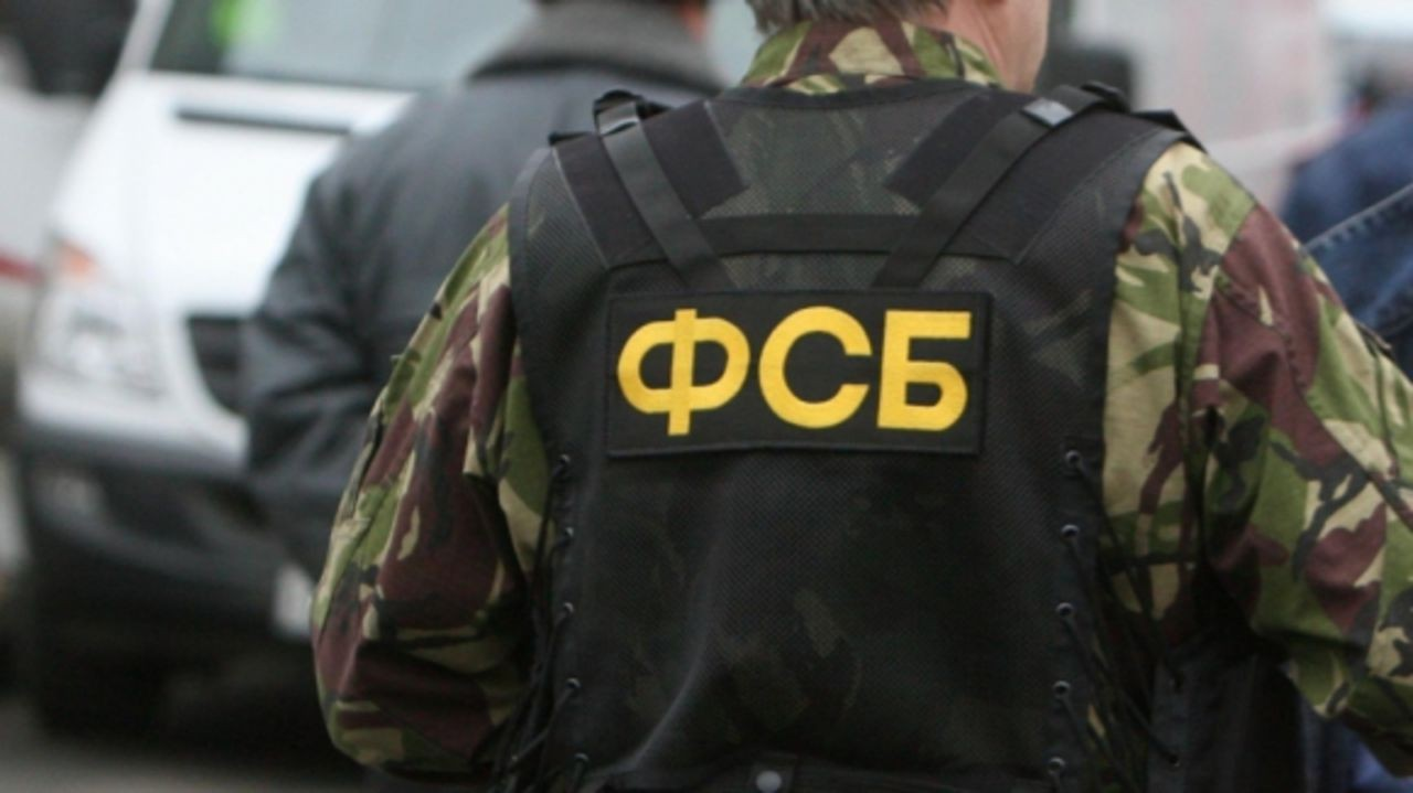 Объявленного вмеждународный розыск жителя России задержали вАфганистане