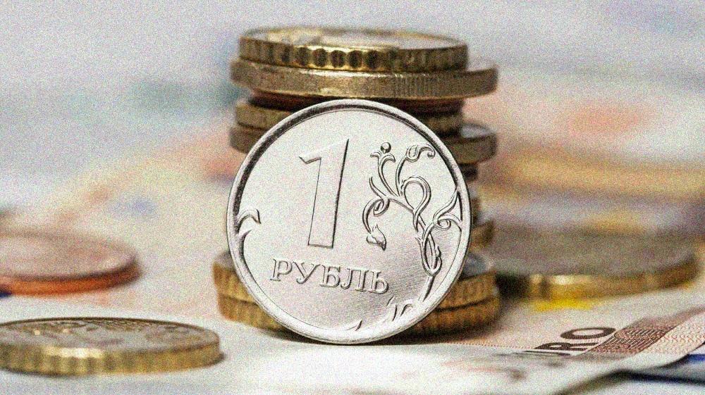 Тверская таможня пресекла незаконный вывод капитала за рубеж