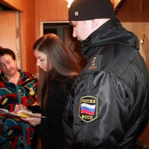 фото С начала 2018 года в Тверской области с неплательщиков взыскано более 1,3 млн. энергодолгов