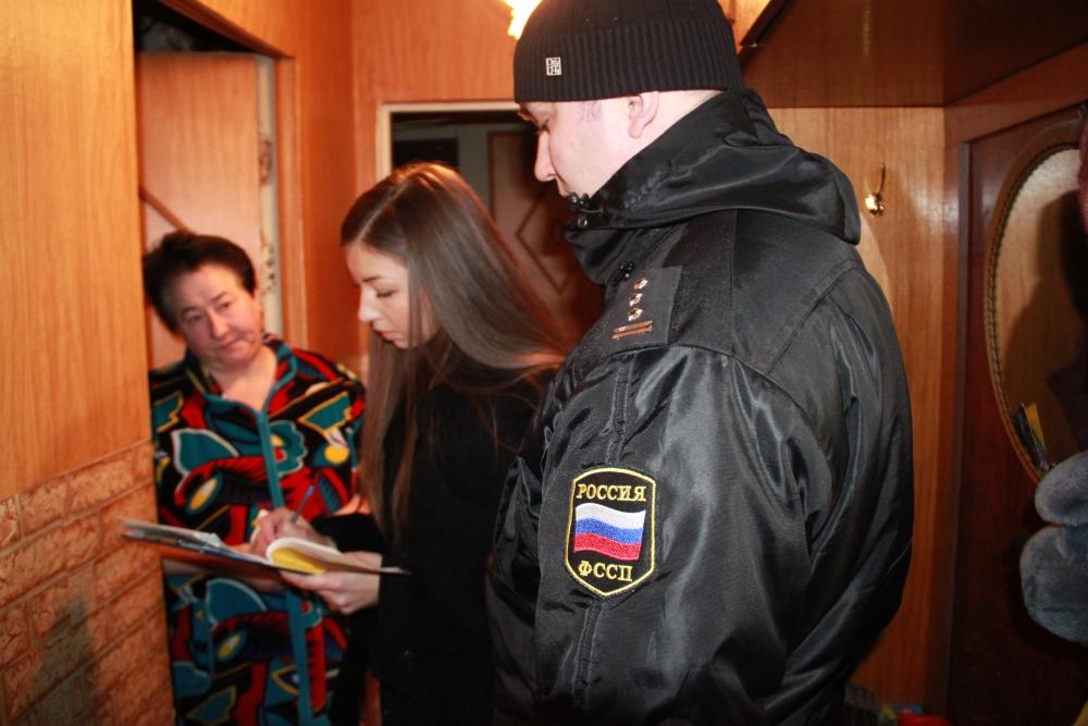 С начала 2018 года в Тверской области с неплательщиков взыскано более 1,3 млн. энергодолгов