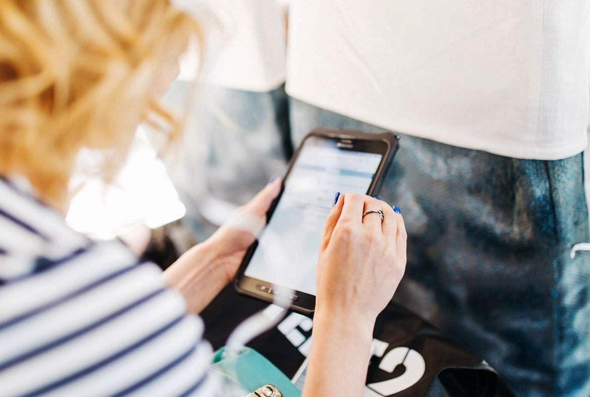 В Твери вдвое вырос объем мобильных платежей со счета Tele2