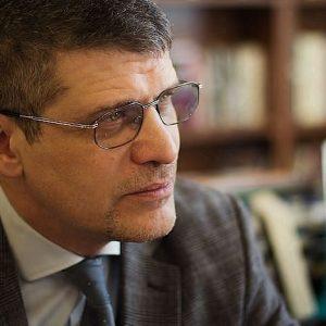 фото Директор Государственного литературного музея выступил против ФГОС Ольги Васильевой