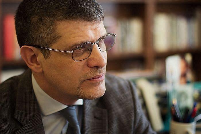 Директор Государственного литературного музея выступил против ФГОС Ольги Васильевой
