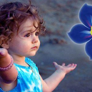 фото В Твери пройдет акция, приуроченная к Международному дню пропавших детей
