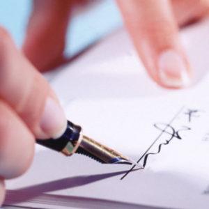 фото Регистрация договоров долевого участия в строительстве в тверском регионе набирает обороты