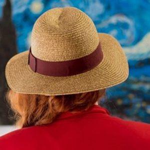 """фото Выставка """"Неизвестный Ван Гог"""" в Твери"""