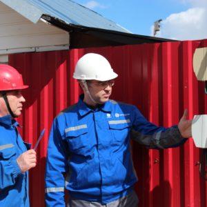 фото В Тверской области возбуждено пять уголовных дел в отношении потребителей электрической энергии