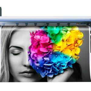 фото Где и для чего нужна широкоформатная печать?