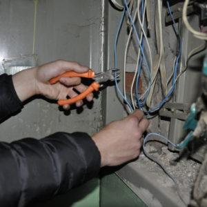 фото Более 50 жителей Тверской области признаны виновными в незаконном потреблении электроэнергии
