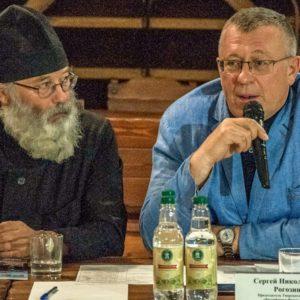 фото В Твери обсудили, способно ли население раз и навсегда победить вопрос алкоголизма