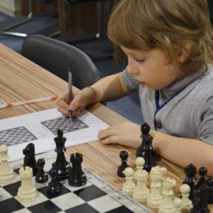 фото В Тверской области запущен благотворительный проект по созданию шахматного видеокурса