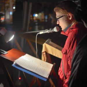 """фото В Твери к Дню памяти жертв политических репрессий пройдет акция """"Молитва памяти"""""""