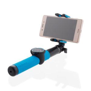 фото Виды аксессуаров для мобильных телефонов