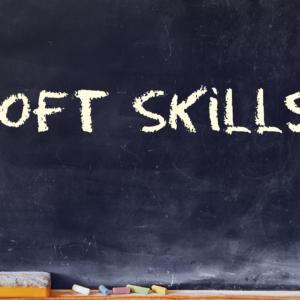 фото В Тверском государственном университете впервые пройдет День «Soft Skills»