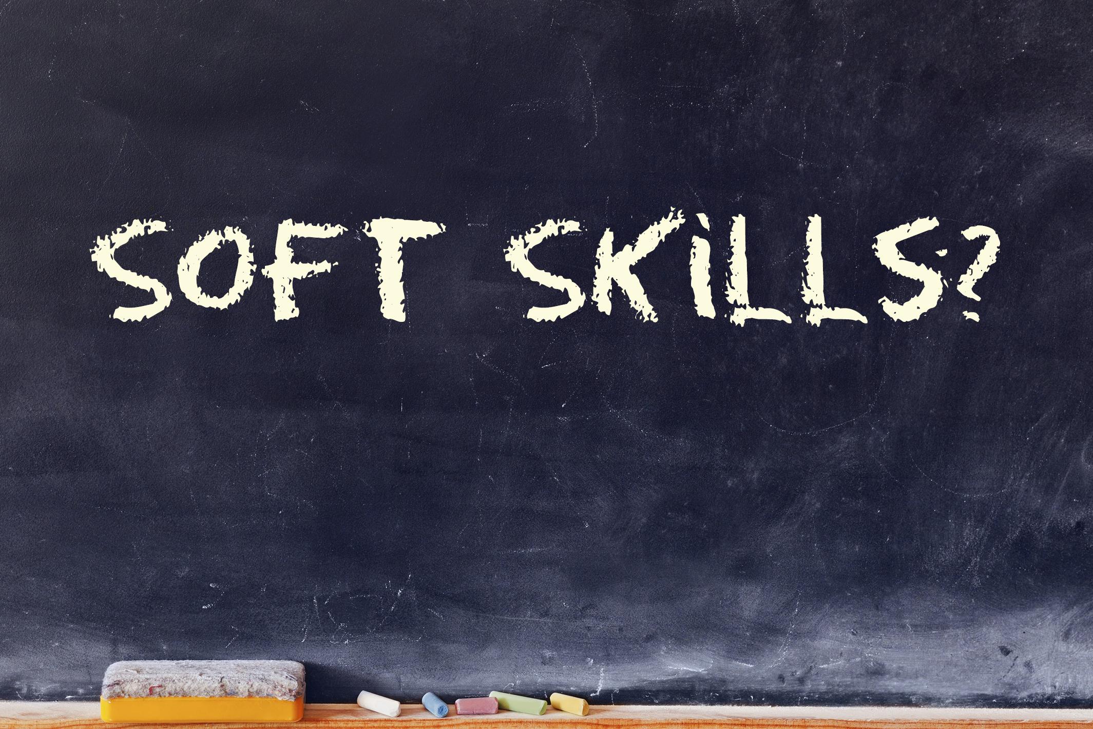 В Тверском государственном университете впервые пройдет День «Soft Skills»