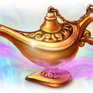 """фото Тверская филармония приглашает детей и их родителей на музыкальную сказку """"Волшебная лампа Аладдина"""""""