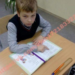 фото В Тверской области ведут благотворительный сбор в помощь Илье Кузьмину