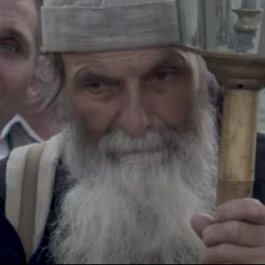 """фото В Твери и Калязине пройдет православный кинофестиваль """"Русское сердце"""""""