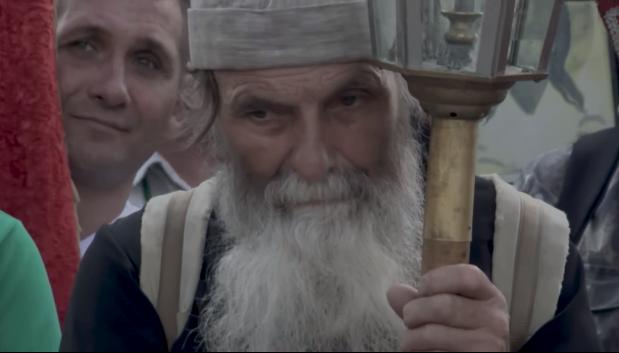 """В Твери и Калязине пройдет православный кинофестиваль """"Русское сердце"""""""