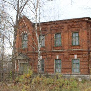 фото Тверские активисты ОНФ добились проведения ремонта муниципальной квартиры в Калязине