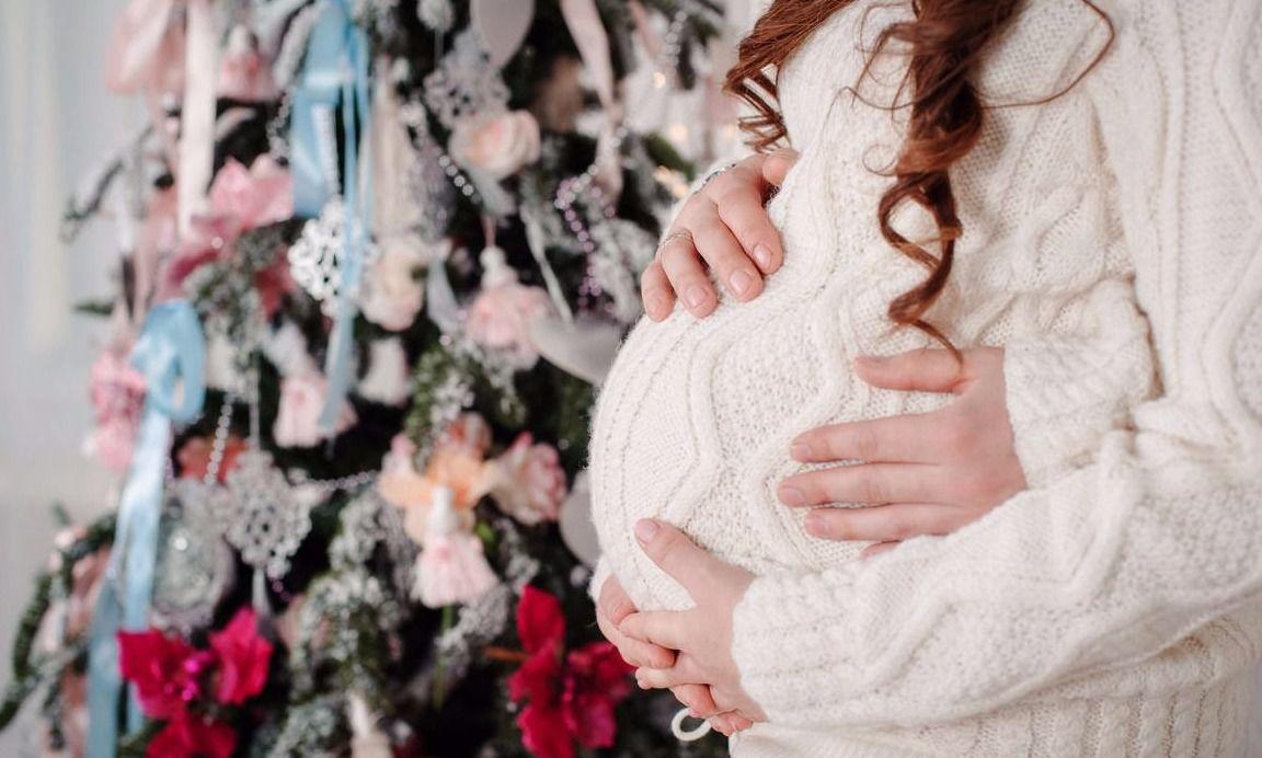 Тверская филармония приглашает на концерт будущих родителей