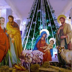 фото В Твери пройдет 16-й Рождественский фестиваль хоровой музыки