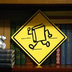 фото В Тверском почтамте стартует акция по обмену книг «Почтовая библиотека»